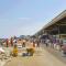 Mwaloni Market in Mwanza I Mwanza Town