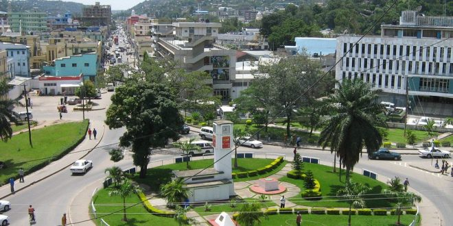 Mwanza Travel Guide