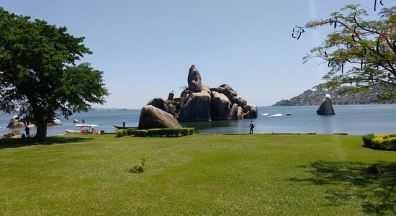 Best things to do in Mwanza