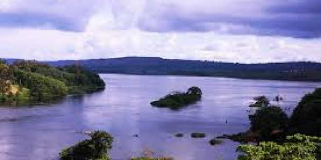 Safety in Lake Victoria