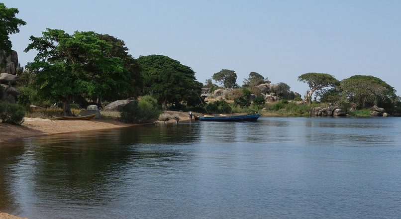 Facts about Lake Victoria | Mwanza Tours