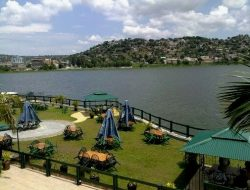 History of lake Victoria I Mwanza City