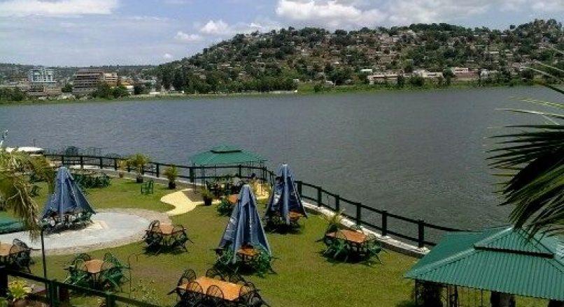 History of lake Victoria I Mwanza City