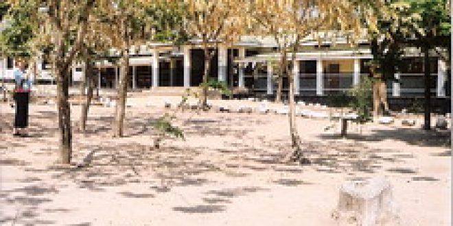 Mwanza Region Guide