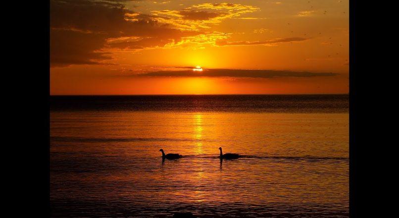 Mwanza Sunset Boatride | Mwanza Day Tours