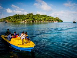 Tourism & Hotels business | Investing in Mwanza
