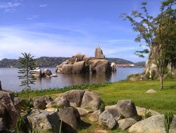 Best time to Visit Mwanza I Mwanza Guide