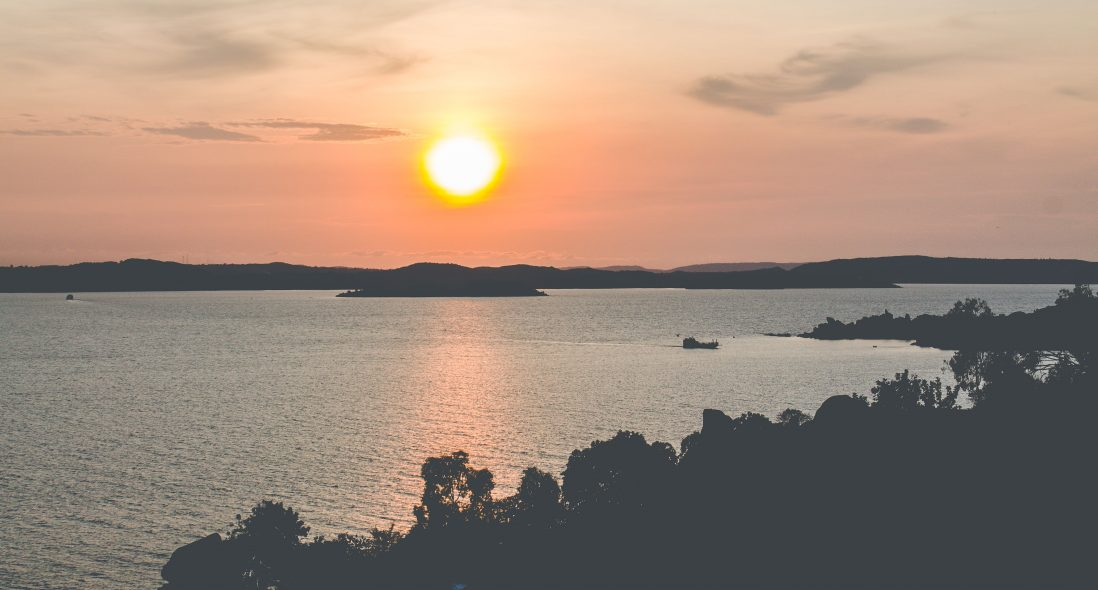 Why you Shoul visit Lake Victoria