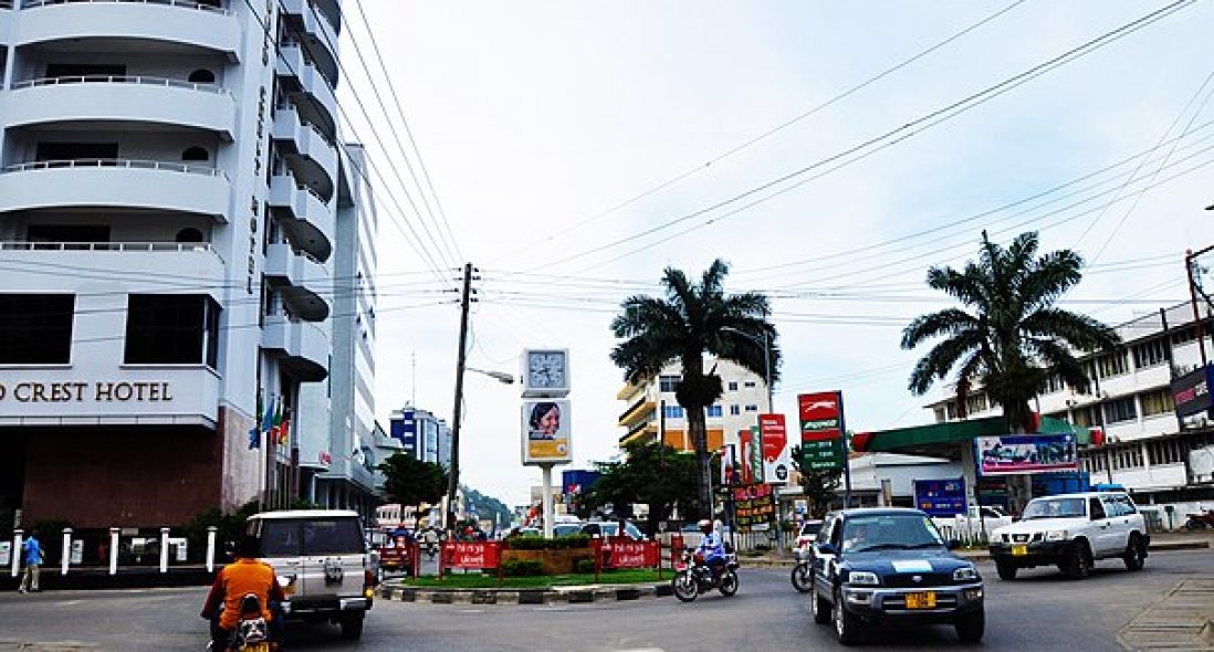 Cost of Living in Mwanza