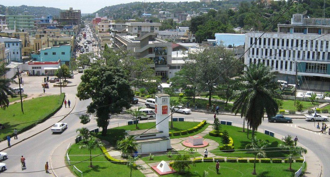 Mwanza Travel Guide | Mwanza Expat Guide